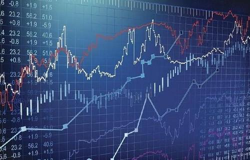 A股3月开门红 北上资金终结6日净流出 券商股利好频传
