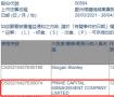 郑煤机(00564.HK)遭PRIME CAPITAL MANAGEMENT减持64.28万股 涉资约682.9万港元