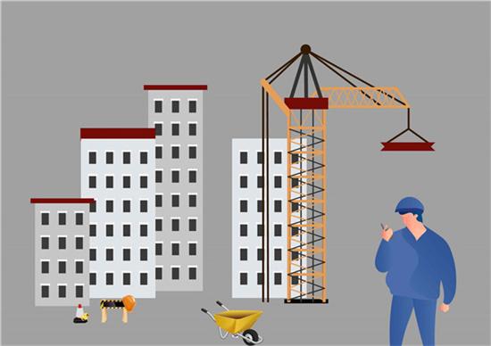 前9月全国商品房销售额134795亿元 住宅销售额增长17.8%